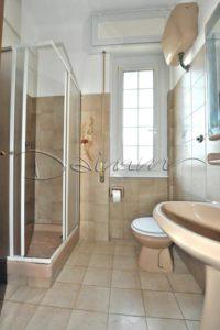 Vendita appartamento genova borgoratti via tanini bagno for Arredo bagno via gramsci genova