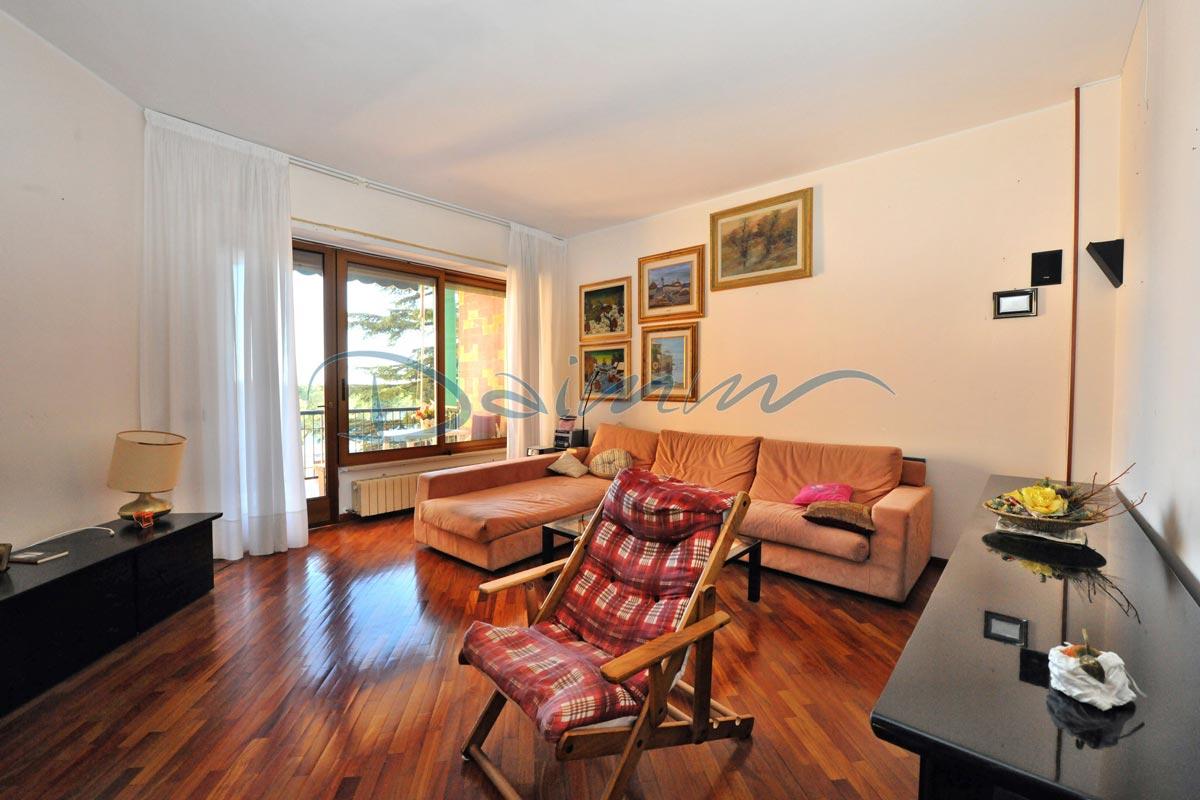 Vendita-appartamento-Varazze-Puntabella-casa-al-mare ...