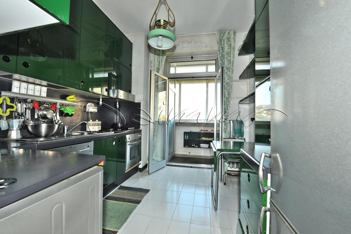 Vendita-appartamento-di-prestigio-Genova-Quarto-via-Stefano-Prasca ...