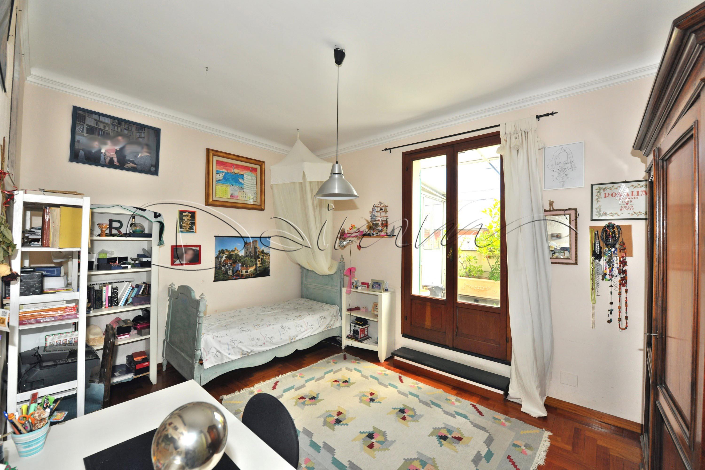Daimm Vendita appartamento Genova centro, via venti settembre ...