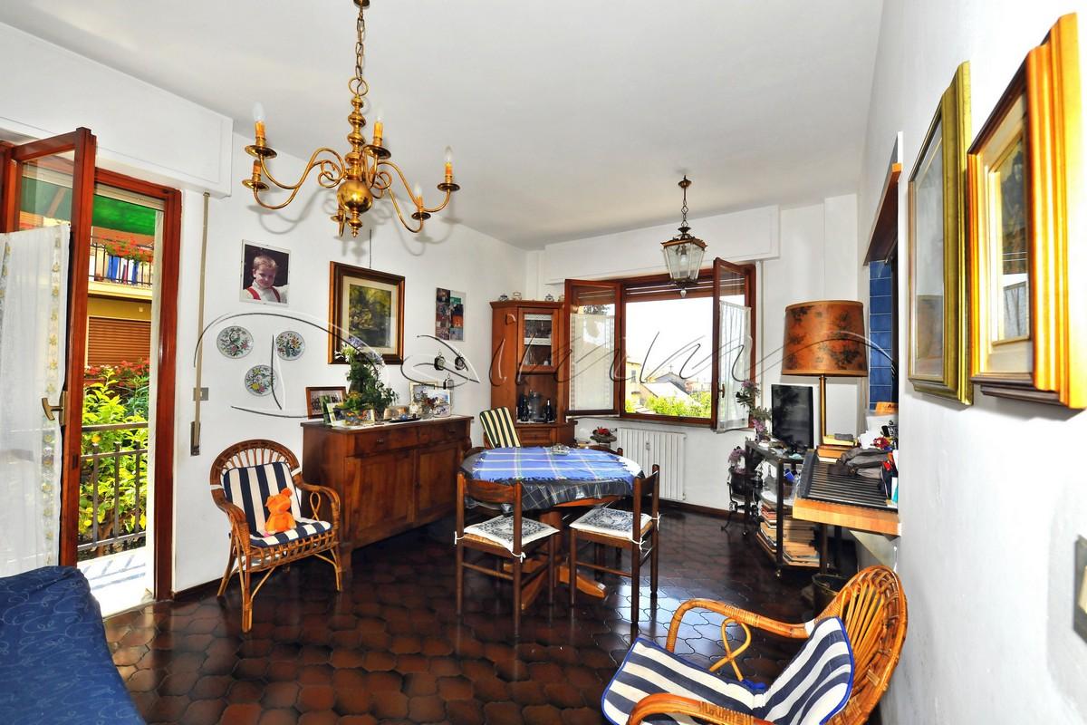 Daimm-Vendita-appartamento-Liguria-Riviera-Levante-Rapallo ...